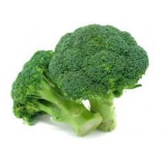 Broccoli Green