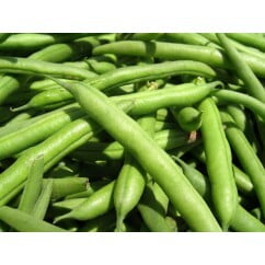 Beans Green (French) 500gm