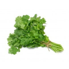 Coriander Leaves 100gm