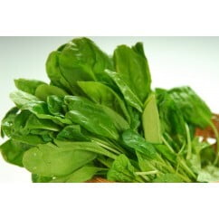 Spinach (Paalak) 500gm