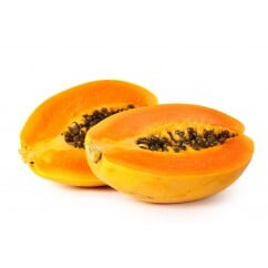 Papaya Fruit (PC 800gm-1.5kg)