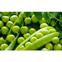 Peas (Matar) green 250GM