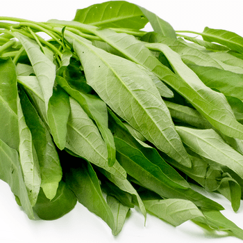 Water Spinach (Morning Glory) 500gm