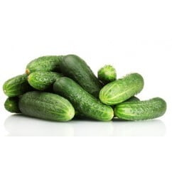 Cucumber Desi 500gm