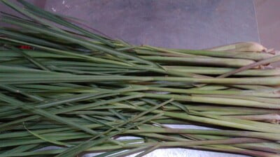 Lemon Grass 250gm