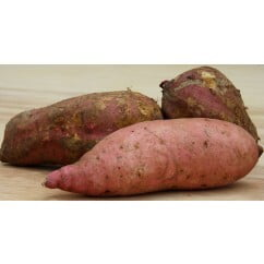 Sweet Potato (shakarkandi) 500gm