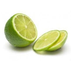 Sweet Lime (Mausambi) 1KG